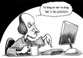 literary blogs in cartoons3