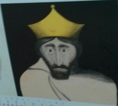 rsz_מלך